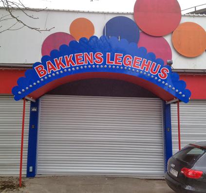 bakkens_legehus