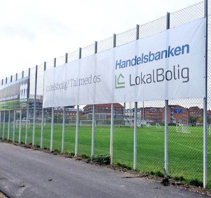 banner store b93 skilt skiltefabrikken