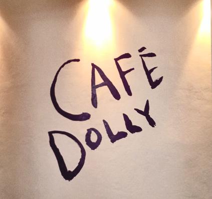 ladygitte cafe dolly menukort