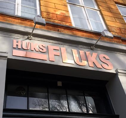 huks_fluks_kobber_bogstaver