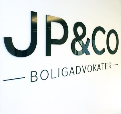 jp&co_boligadvokaterne_skiltefabrikken