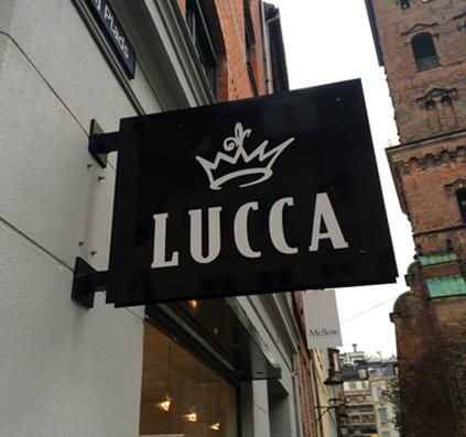 lucca_bride